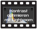 Video: Kontrast optimieren mit Adobe Lightroom